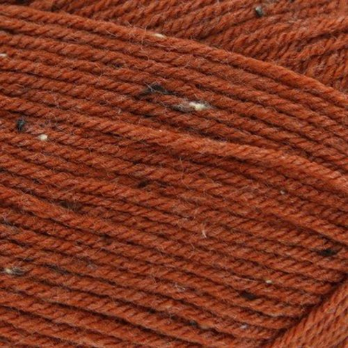 Schachenmayr Northern Worsted with Tweeds -  ()