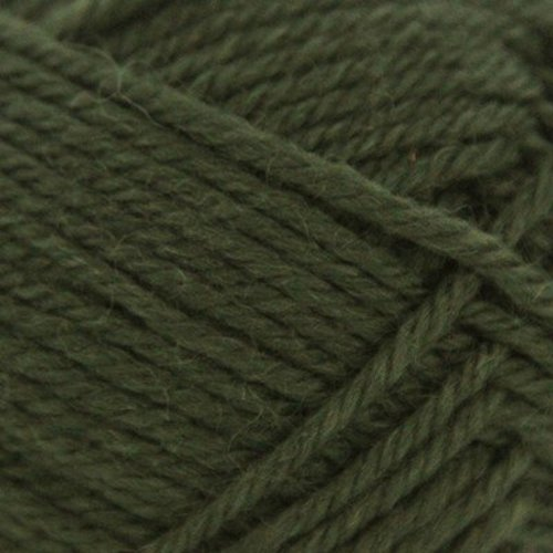 Schachenmayr Originals Wool 85 -  ()