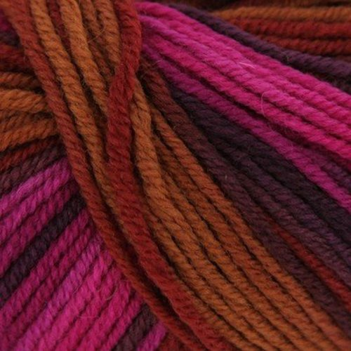 Schachenmayr Select Extra Soft Merino Color -  ()