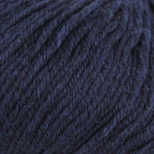 Schachenmayr Select Extra Soft Merino Cotton -  ()