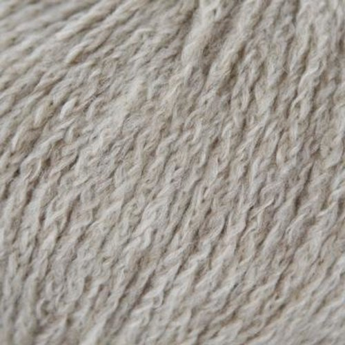 Schachenmayr Select Silk Wool -  ()