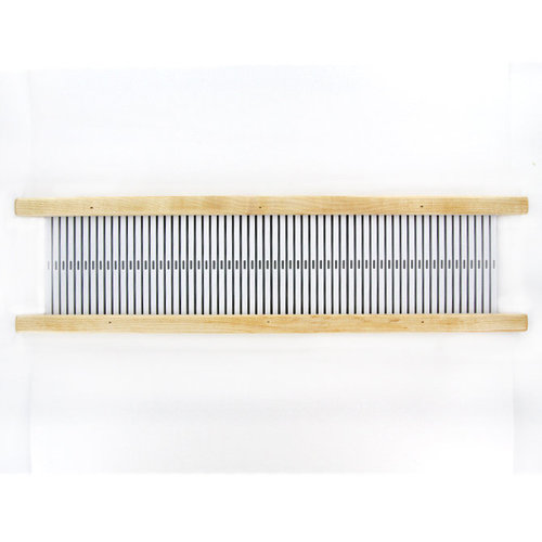 "Schacht Flip Cricket 15"" Rigid Heddle Reeds - 10 Dent (10DENT)"