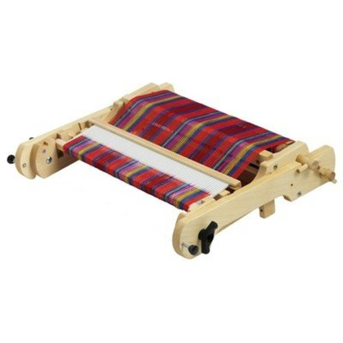 "Schacht Flip Rigid Heddle Looms - 20"" (2014)"