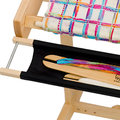 "Schacht Flip Trap for Flip Rigid Heddle Loom - 25"" (25)"