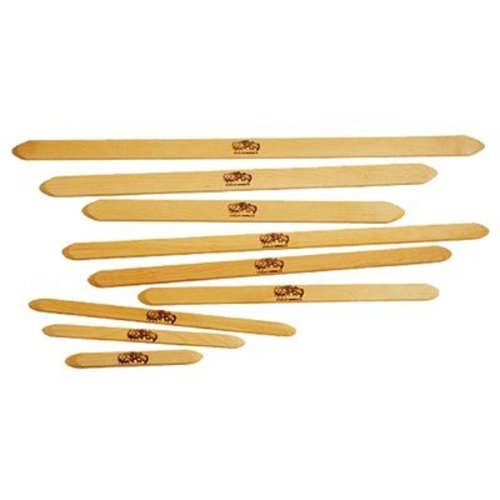 Schacht Pick Up Sticks -  ()