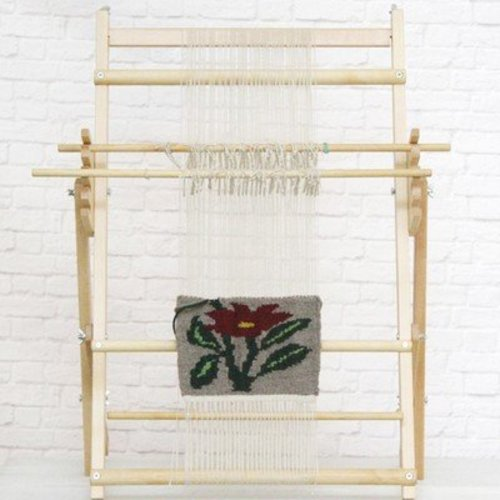 "Schacht Portable Tapestry Loom - schacht 18"" tapestry loom (2201)"
