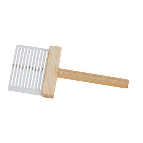 Schacht Warping Paddle -  ()