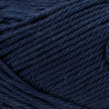 Scheepjes Catona 25 Gram - Light Navy (164)