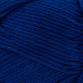 Scheepjes Catona 25 Gram - Electric Blue (201)