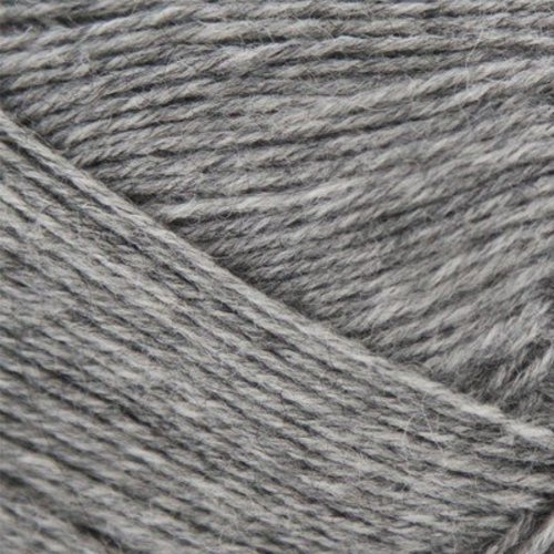 Schoeller & Stahl Yarns Fortissima 100 -  ()