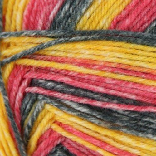Schoeller & Stahl Yarns Fortissima Colori -  ()