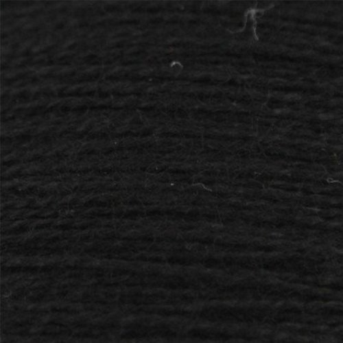 Schoeller & Stahl Yarns Fortissima Socka Darning Thread -  ()
