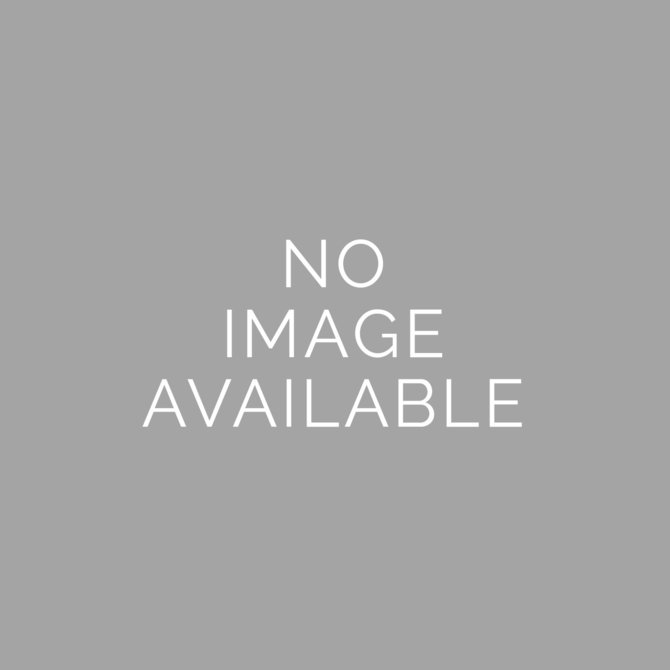 schoppel wolle ambiente yarn at webs yarn com  wolle blends c 2_15 #1
