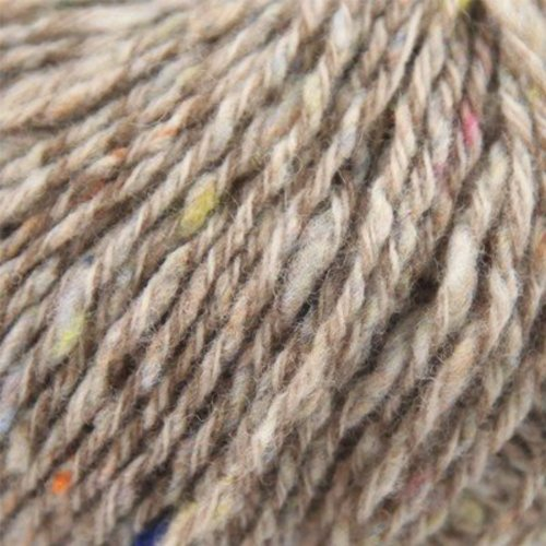 Schulana Lambswool -  ()