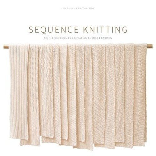 Sequence Knitting -  ()