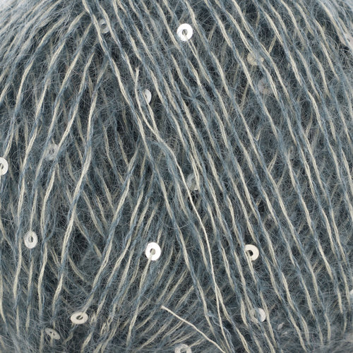 Sesia Bluebell Discontinued Colors -  ()