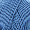 Sesia New Jersey - Colonial Blue (0386)