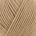 Sesia New Jersey - Taupe (4344)
