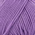 Sesia New Jersey - Violet (6532)