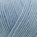 Sesia Nordica Discontinued Colors - Sky Blue (0071)