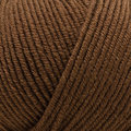 Sesia Nordica Discontinued Colors - Brown (0367)