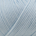 Sesia Nordica Discontinued Colors - Baby Blue (1045)