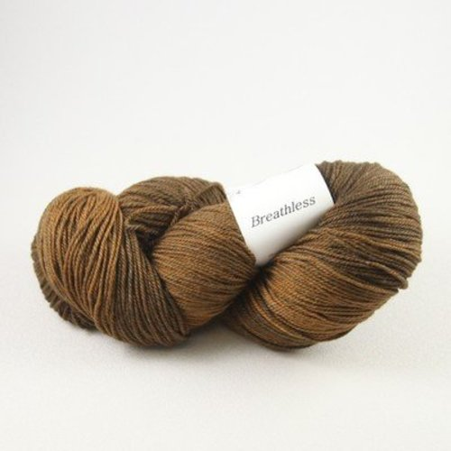 Shalimar Yarns Breathless - Bark (BARK)