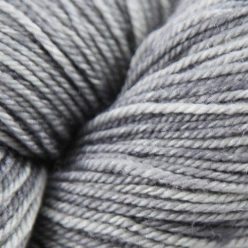 Shalimar Yarns Breathless - Black Truffle (BLACKTRUFF)