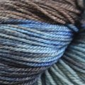 Shalimar Yarns Breathless - Bungalow (BUNGALOW)