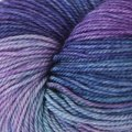 Shalimar Yarns Breathless - Dock Of The Bay (DOCKOFTHEB)