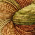Shalimar Yarns Breathless - Enchanted (ENCHANTED)