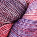 Shalimar Yarns Breathless - Iced Grenadine (ICEGRE)
