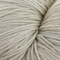 Shalimar Yarns Breathless - Sand Dollar (SANDDOLLAR)