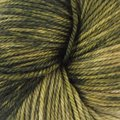 Shalimar Yarns Breathless - Vintage Brass (VINTBRASS)