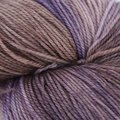 Shalimar Yarns Breathless - War And Chocolate (WARCHOCOLA)