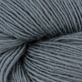 Shibui Knits Birch - Graphite (2002)