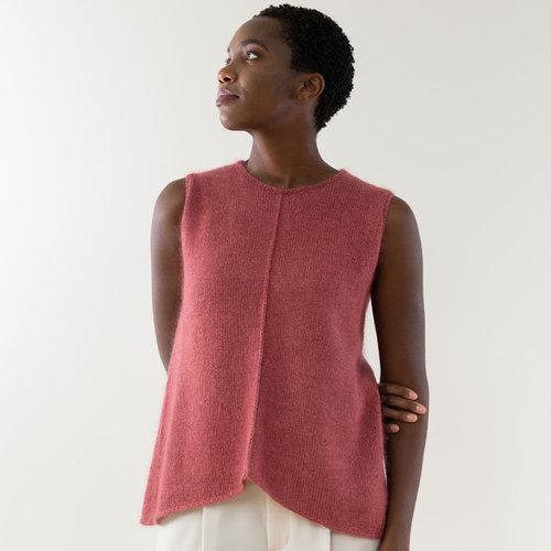 Shibui Knits Blume PDF - Download (BLUME)