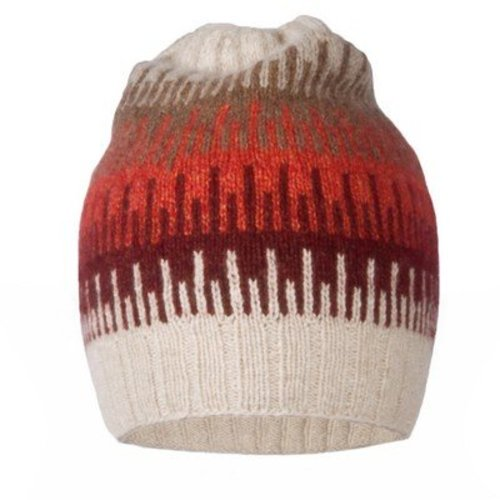 Shibui Knits Cliff Hat (Free) -  ()