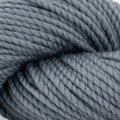 Shibui Knits Drift - Graphite (2002)