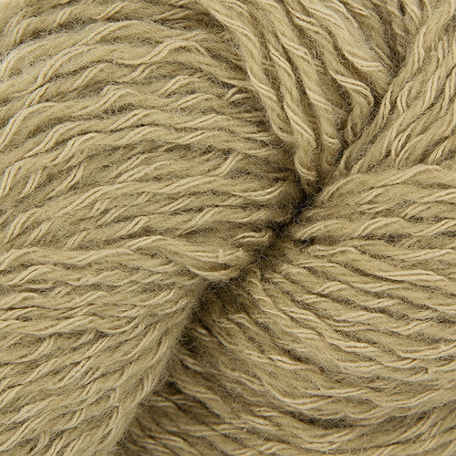 Shibui Knits Echo Discontinued Colors -  ()