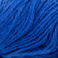 Shibui Knits Fern - Blueprint (2034)
