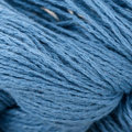 Shibui Knits Fern - Shore (2182)
