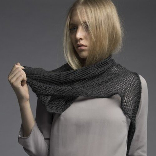 Shibui Knits Filter - Monochrome Collection -  ()
