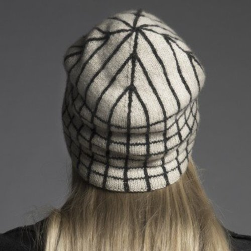 Shibui Knits Frame - Monochrome Collection -  ()