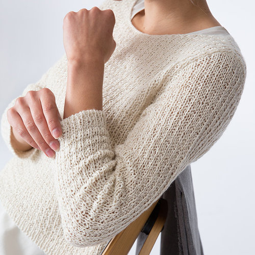 Shibui Knits Getty PDF -  ()