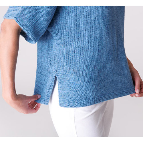 Shibui Knits Haven PDF -  ()