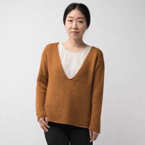Shibui Knits Inscribe PDF -  ()