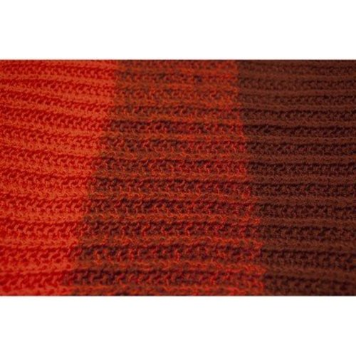 Shibui Knits Kinetic (Free) -  ()