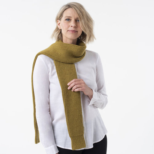 Shibui Knits Madison PDF -  ()