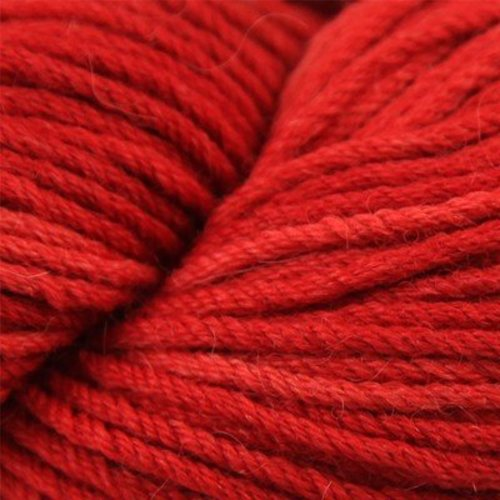 Shibui Knits Merino Alpaca Discontinued Colors -  ()